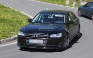 All New Audi 14 Cool Wallpaper