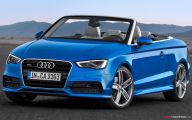All New Audi 15 Hd Wallpaper