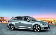 All New Audi 17 Free Hd Wallpaper