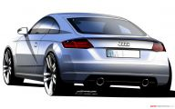 All New Audi 20 Cool Hd Wallpaper