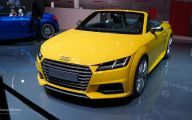 All New Audi 22 Cool Wallpaper