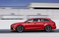 All New Audi 23 High Resolution Wallpaper