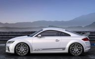 All New Audi 25 Free Hd Wallpaper