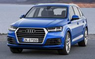 All New Audi 26 Cool Car Hd Wallpaper