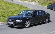 All New Audi 28 Cool Hd Wallpaper
