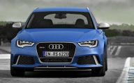 All New Audi 30 Cool Wallpaper