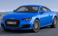 All New Audi 7 Cool Car Hd Wallpaper