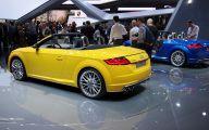 All New Audi 9 Cool Car Wallpaper