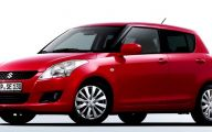 All Suzuki Models 21 Cool Car Hd Wallpaper