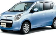 All Suzuki Models 24 Free Car Hd Wallpaper