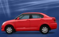 All Suzuki Models 25 High Resolution Wallpaper