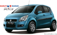 All Suzuki Models 26 Hd Wallpaper