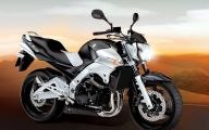 All Suzuki Models 29 Cool Wallpaper