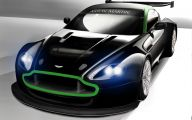 Aston Martin Cars 10 Cool Car Wallpaper