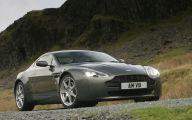 Aston Martin Cars 12 Free Car Wallpaper