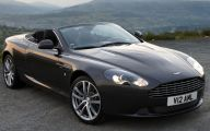 Aston Martin Cars 14 High Resolution Car Wallpaper