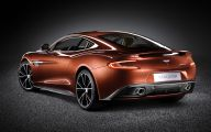 Aston Martin Cars 15 Free Car Hd Wallpaper
