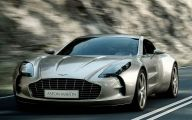 Aston Martin Cars 16 Car Desktop Background