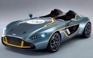 Aston Martin Cars 20 Hd Wallpaper