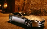 Aston Martin Cars 27 Free Car Wallpaper