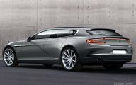 Aston Martin Cars 28 Background