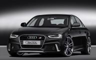 Audi A4 2015 9 Free Car Wallpaper