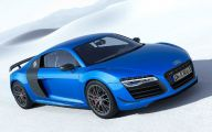 Audi Cars 2015 10 High Resolution Car Wallpaper
