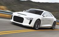 Audi Cars 2015 11 Cool Hd Wallpaper
