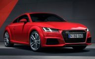 Audi Cars 2015 12 Free Car Wallpaper