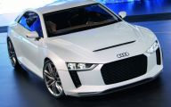 Audi Cars 2015 14 Free Hd Wallpaper