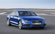 Audi Cars 2015 15 Free Car Hd Wallpaper
