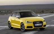 Audi Cars 2015 18 High Resolution Wallpaper