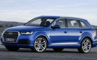 Audi Cars 2015 19 Free Car Hd Wallpaper