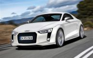 Audi Cars 2015 2 Cool Car Hd Wallpaper