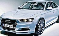 Audi Cars 2015 20 Hd Wallpaper
