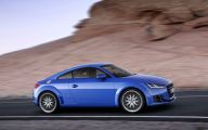 Audi Cars 2015 26 Widescreen Wallpaper