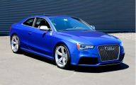 Audi Cars 2015 27 Cool Car Hd Wallpaper