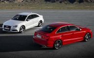 Audi Cars 2015 3 Cool Car Hd Wallpaper