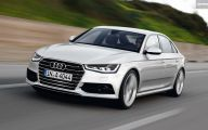 Audi Cars 2015 4 Free Wallpaper