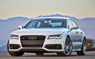 Audi Cars 2015 5 Car Desktop Wallpaper