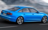Audi Cars 2015 6 Cool Wallpaper