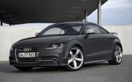 Audi Cars 2015 7 Widescreen Wallpaper