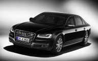 Audi Cars 2015 9 Cool Car Hd Wallpaper