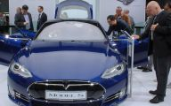Autopilot Cars Tesla 11 Free Car Wallpaper