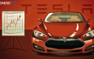 Autopilot Cars Tesla 32 Free Wallpaper