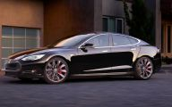 Autopilot Cars Tesla 39 Widescreen Wallpaper
