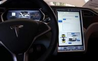 Autopilot Cars Tesla 41 Cool Wallpaper