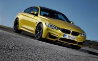 Bmw Cars 2015 12 Widescreen Car Wallpaper