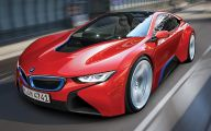 Bmw Cars 2015 14 Hd Wallpaper