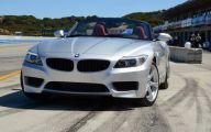 Bmw Cars 2015 15 Cool Hd Wallpaper